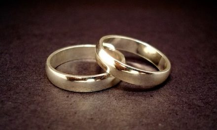 Why Rings Are Exchanged at Weddings