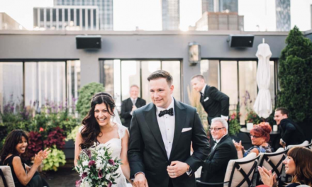 Why We Chose One Heart Personalized Wedding Ceremonies Katherine Keith