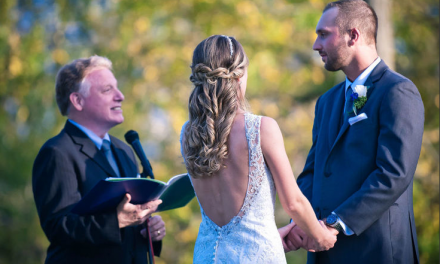 Recent Reviews from WeddingWire